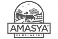Amasya-Et